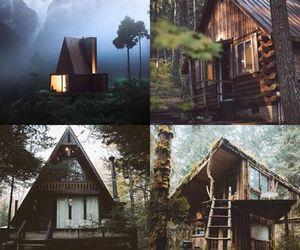 paradise and cabana image