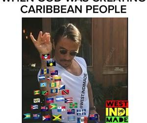 Caribbean, bahamas, and cuba image
