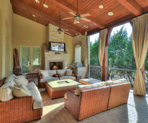 beautiful, dream home, and for sale image