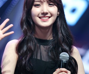 roa, minkyung, and kim minkyung image