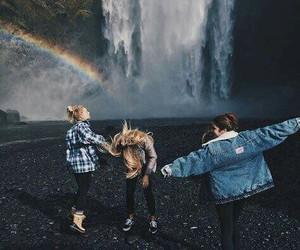 amicizia image