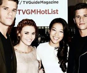 max carver, holland roden, and arden cho image