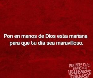 fe, j balvin, and dios es bueno image