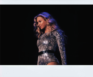 beyonce knowles, made in america, and beyoncé image