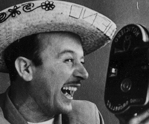 cantante, hat, and mexicano image