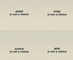 autism, choice, and empowerment image