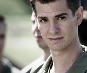 awesome, Best, and andrew garfield image