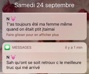 amour and mektoub image