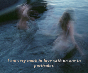 grunge, love, and quotes image
