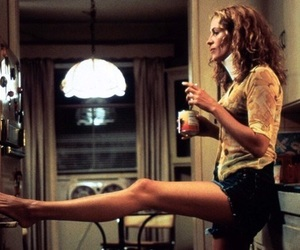 julia roberts and erin brockovich image