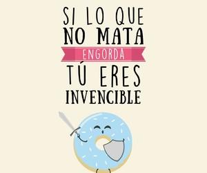 humor, divertido, and frases español image