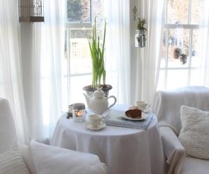 romantic home image