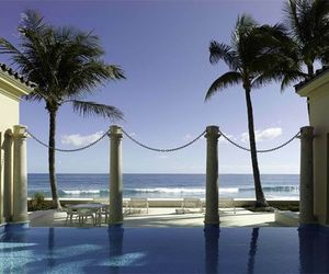beachfront, home, and luxury image