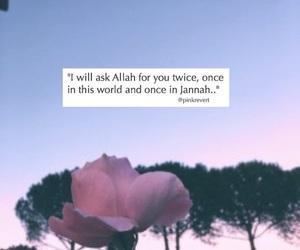 allah, arab, and islamic image