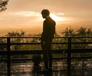 Jonghyun, key, and SHINee image