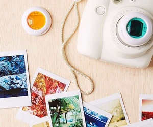 colors, photography, and fotografía image