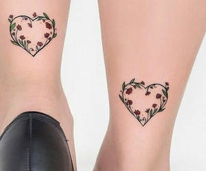 tatoo and tattooidea image
