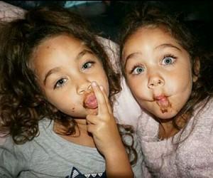 girls babes cute image