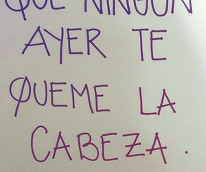 frases and ayer image