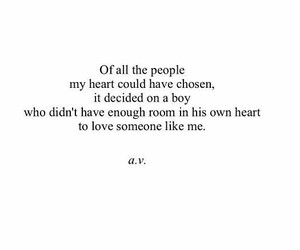 him, quotes, and sad image