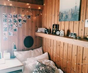 dormitorio cuarto tumblr image