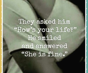 quotes, couple, and boy image