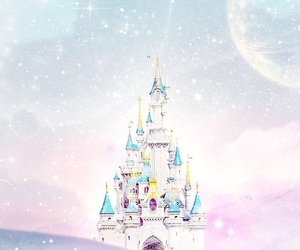 52 Images About Disneyland On We Heart It See More About Disney