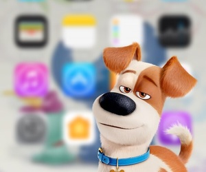 max, wallpapers, and disney image