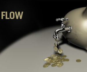 finance, coaching, and cash flow image