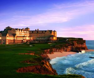 amazing, luxury, and resorts image