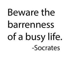 quotes, socrates, and words image