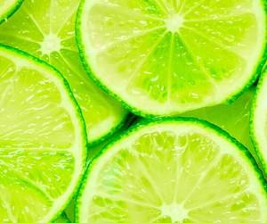 wallpaper, green, and lemon image