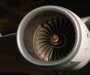 aerospace, aircraft, and engines image