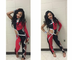 faith, bring it, and dd4l image
