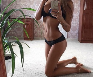 abs, body, and cardio image