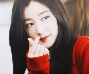 k-pop, hana, and gugudan image