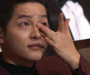 memes and song joongki image