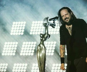 korn, metal, and nu metal image