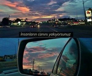 türkçe sözler image