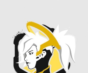 support, wallpapers, and mercy image