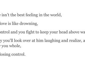 alternative, boyfriend, and control image
