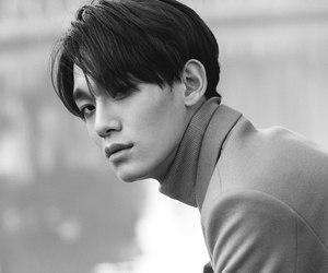 Chen, exo, and exodus image