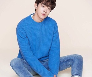 kpop, yg, and korean actor image