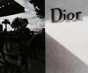 dior and theme image