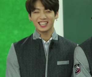bts, low quality, and jeon jungkook image