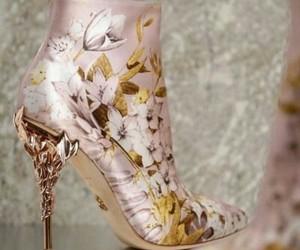 amazing, design, and moda image
