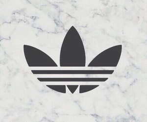 adidas, tumblr, and perfecto image