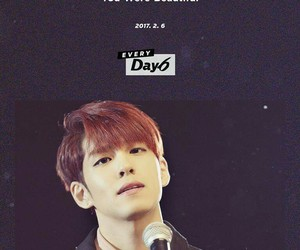day6, wonpil, and kpop image