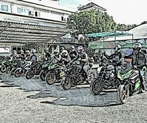 Image by Kittikoon Tawinprai