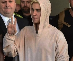 theme, beige, and justin bieber image